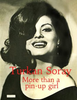 Turkan Soray - see why she's so loved in Turkey!