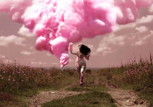 cotton-candy-clouds[fusion_builder_container hundred_percent=