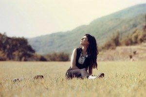 girl-meadow-person-1613