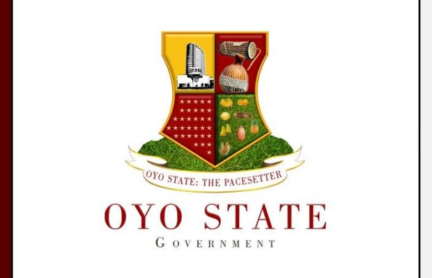 Oyo Govt Releases Update, How To Apply For Medical And Health Officer Jobs