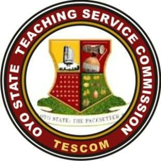 Oyo State Teaching Service Recruitment