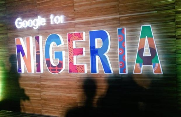 Google To Train 5,000 Women In Ibadan, Other Cities