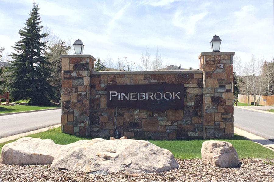 Pinebrook