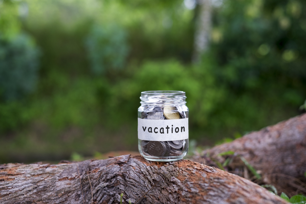 Save Money on Your Pigeon Forge Vacation