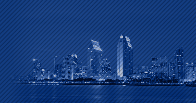 Business Leads in Orange County and San Diego