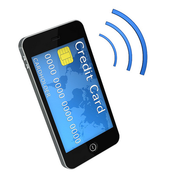 tech innovations, mobile shopping, apple pay, credit card payments, retail tech,