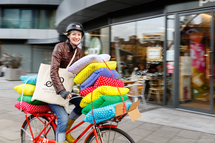 retail trends, retail openings, retail openings december 2015, retail safaris, trend tours, London retail, London pop-ups,