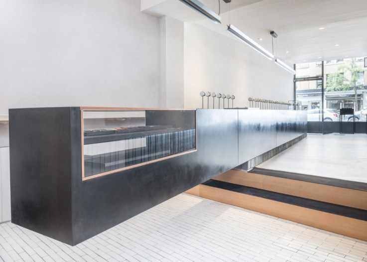larsson-jennings-flagship-store-retail-interiors-new-york-city-usa-watches_dezeen_1568_1