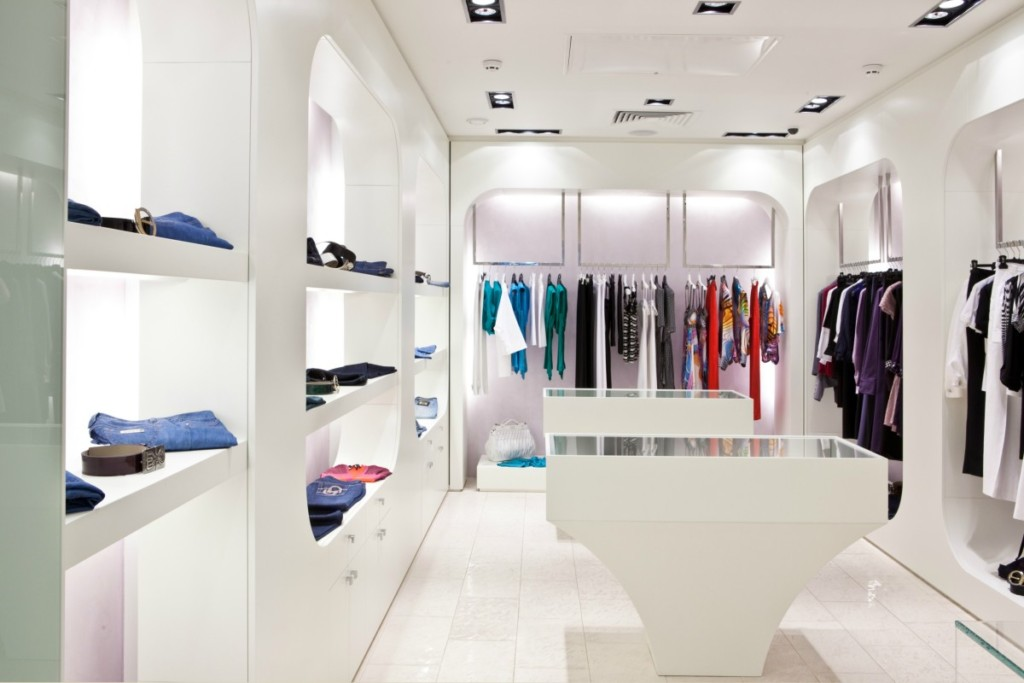 What is a concept store? | Insider Trends