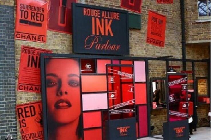 London Retail Openings 3 (F)