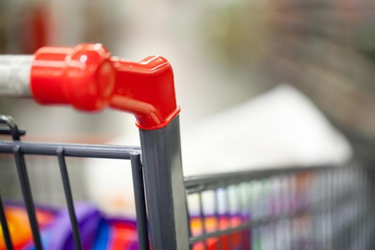 Future Retail - Retail Innovation