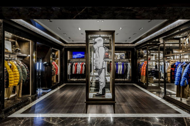 605a8947f83 flagship-stores-new-york-fashion-moncler