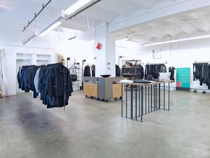 ELA Store - Fashion Concept Stores