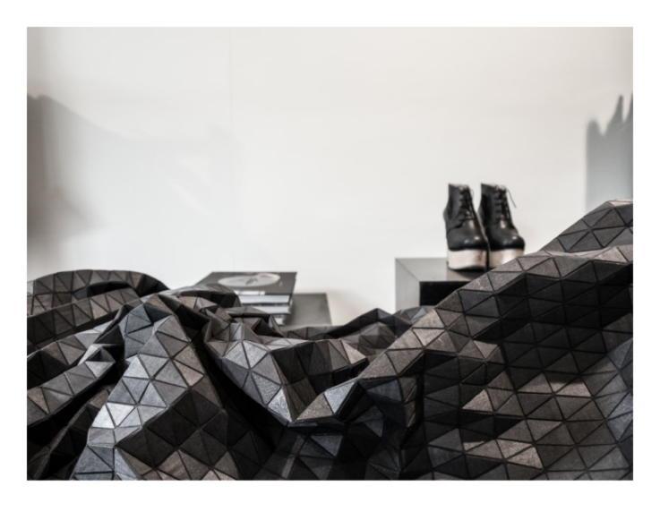 Oukan - Retail Concept Stores