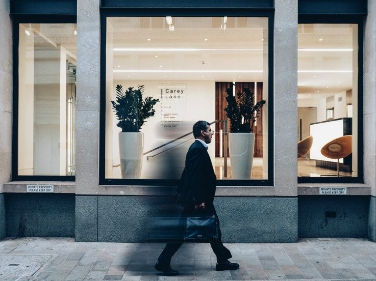 retail store strategy brick and mortar retail