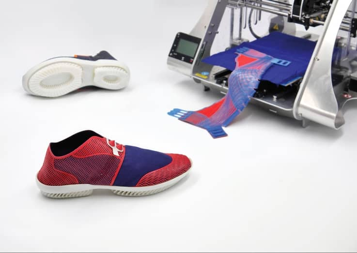 275e9def2e Top 40 On Demand   3D Printed Products in Retail - Insider Trends