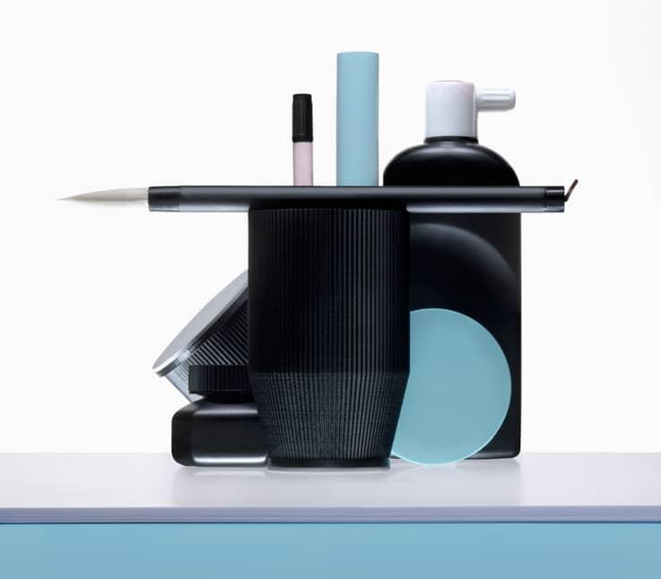 Retail Tech Innovation - 3d Printer