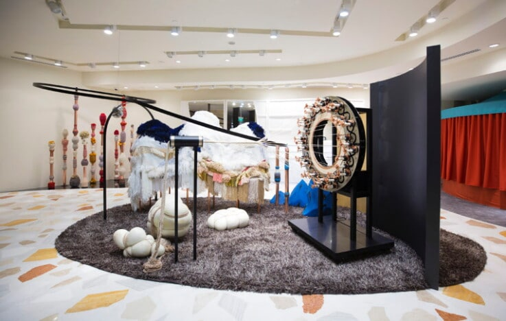 8200e8afb83d 50 Best Luxury Retail Stores - Insider Trends