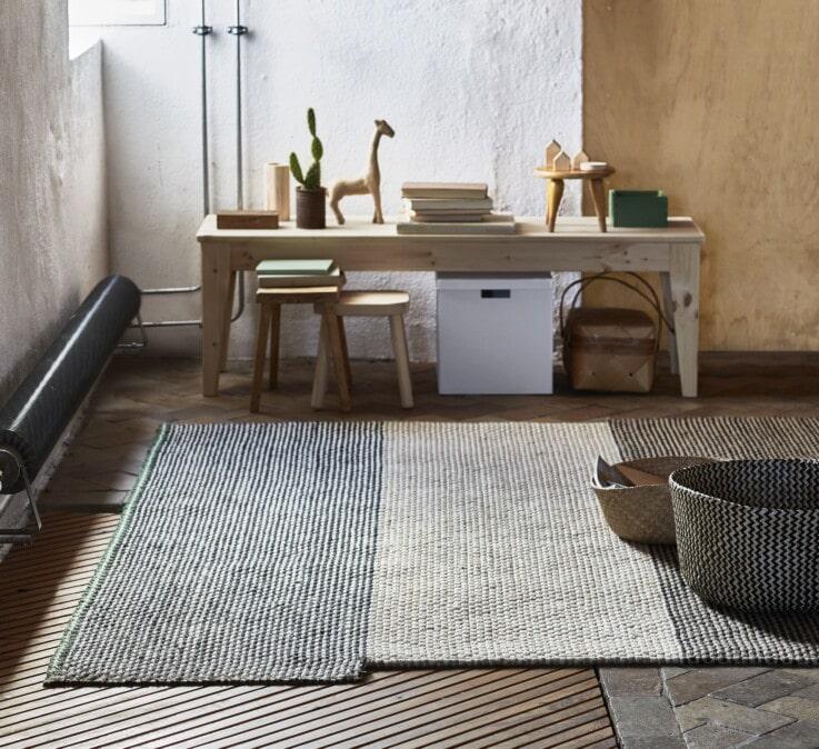 IKEA - Retail M-commerce
