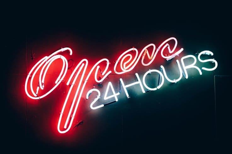 online to offline retail O2O