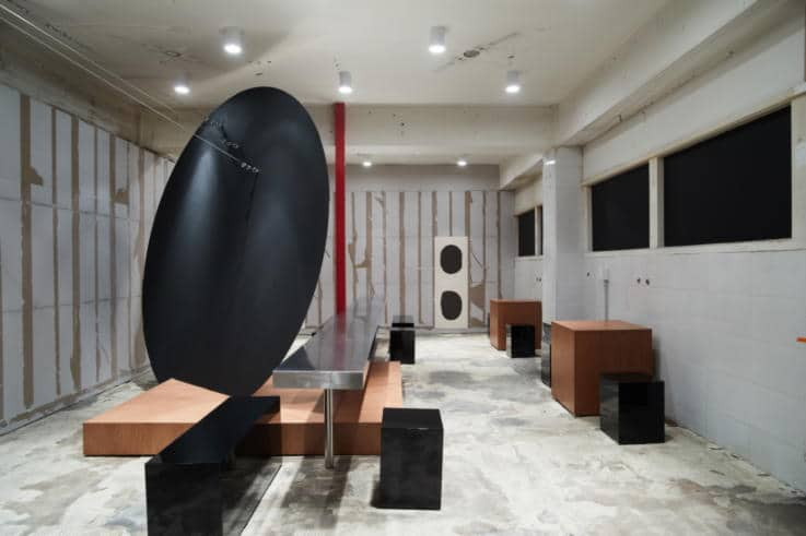 Experiential Retail - Retail Design