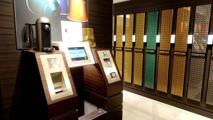 retail payment tech Paris