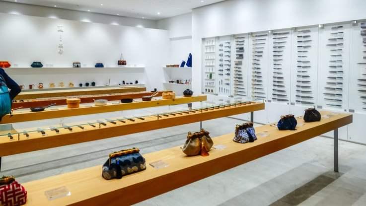 retail visual merchandising trends