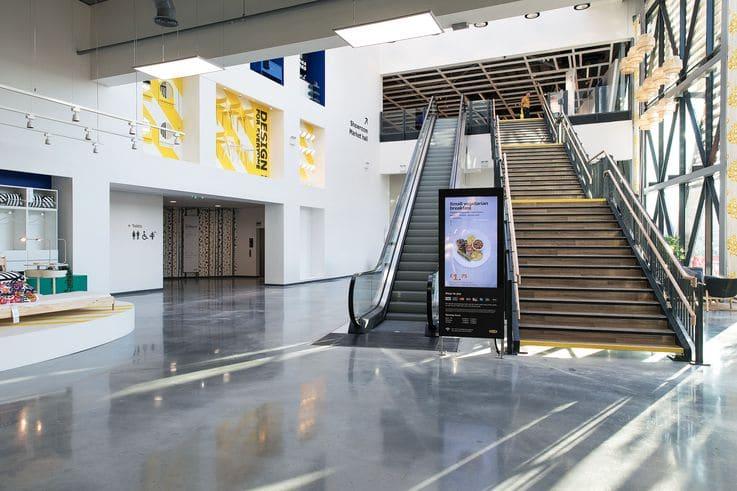 New Shop Openings In London