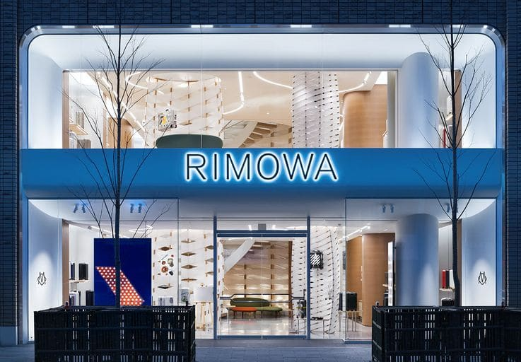 Tokyo Shopping - Best Stores 2019
