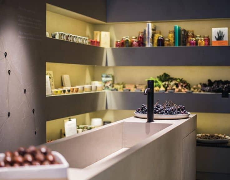 Best Luxury Shops - Luxury