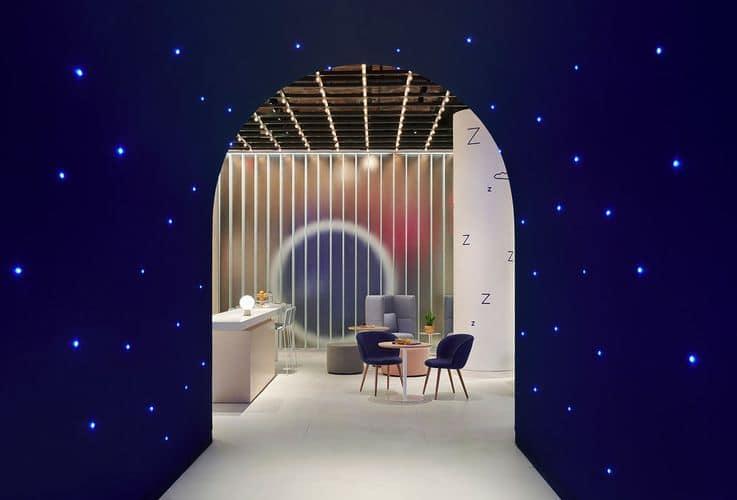 Store Design - Best Luxury Stores