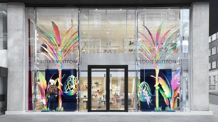 New London Store - New London Shop