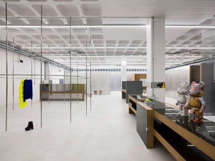 Gonzalez-Haase AAS - Retail Inspiration