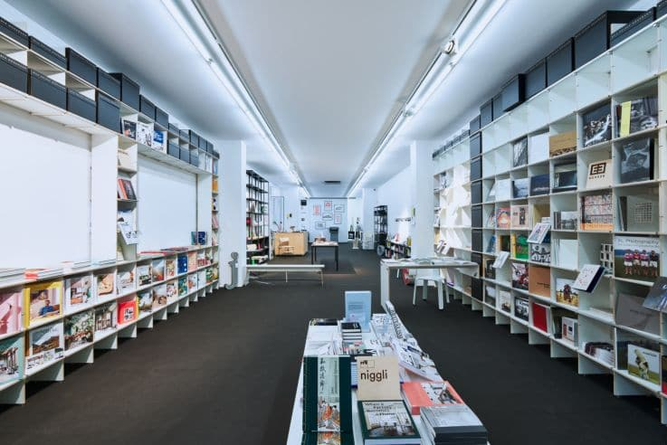 Retail Trends – Store Opening