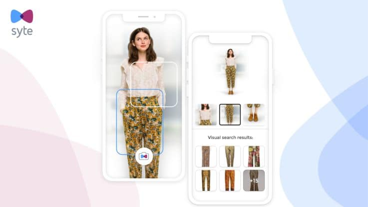 Syte – Retail Strategy