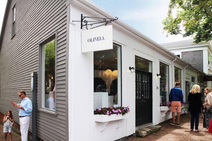 HMKM – Retail Design Inspiration