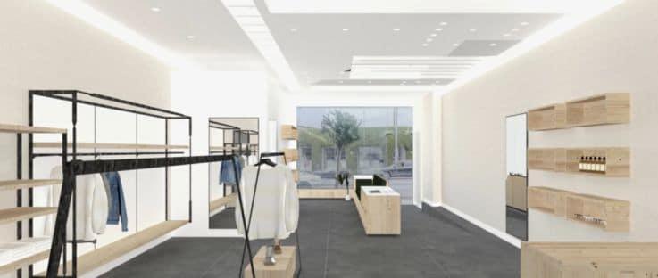 Retail Innovation – b8ta