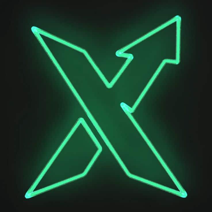 StockX – Retail Strategy