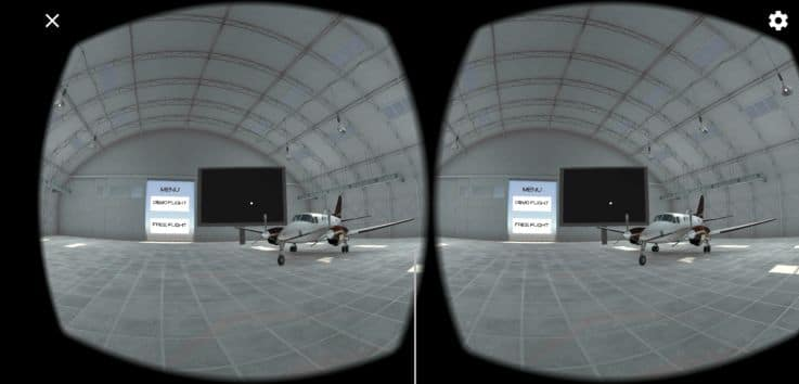 Admix – 3D Advertising