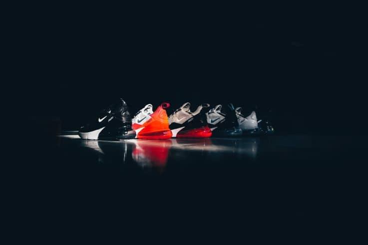 Proxyeed - Future Of Retail