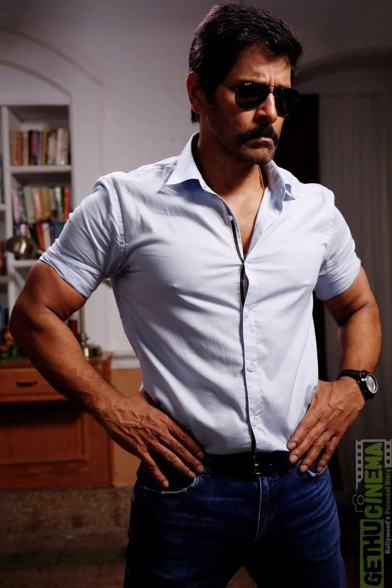 Download Saamy 2 Tamil Full Movie Free in 1080p HD Quality