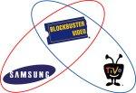 Blockbuster-Tivo-Samsung