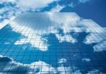 CloudComputing_2