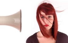 Misophonia: When Nerve-Grating Noises Send You into a Rage