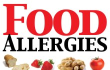 Don't Let Food Allergies Get You Down