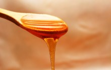 The Medicinal Properties Of Manuka Honey