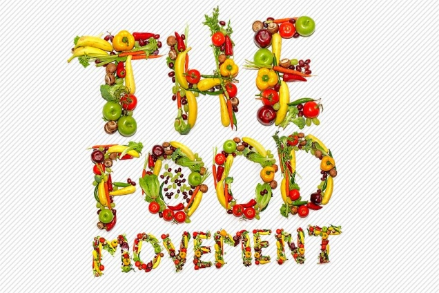 The Food Movement You Should Be Following
