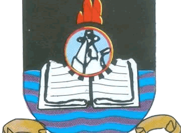 Lagos State University (LASU) JUPEB Admission List for 2020/2021 is Out [1st Batch]