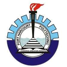 Captain Elechi Amadi Poly HND Admission List for 2020/2021 Academic Session | 1st, 2nd, 3rd & 4th Batch