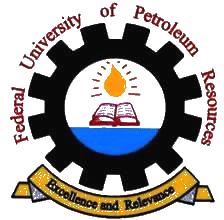 Federal University of Petroleum Resources Effurun (FUPRE) Admission List for 2020/2021 Academic Session